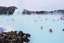 let's  elope / amazing spots on planet Earth
