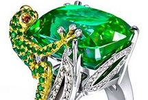 Jewels / Jewelry! / by Chicago City Estates - RE/MAX Premier Properties