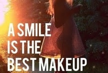 Cosmetic Beauty / by Danielle