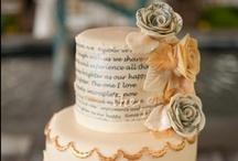 Wedding Ideas / by Danielle