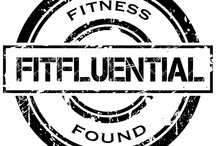 #Fitfluential / by BackAt Square0