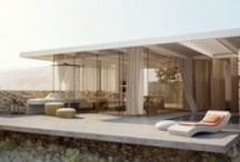 Amazing Houses / A lot of amazing houses and interior