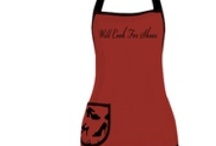 Aprons / by Danielle