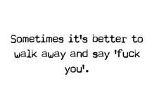 | NICE WORDS |