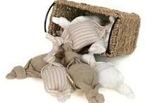 Baby Health / by Matraea Mercantile