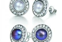 Jewelry / by Danielle