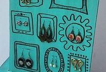 2013 ACR Member Pins / Interesting random pins from ACR members.