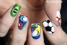 FIFA Fever!