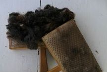 fibre preparation