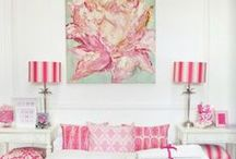 Home decorated / by Simona Fedele