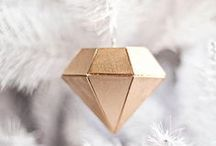 Holidays / Crafts, Recipes, DIY, and more all about holidays! / by Nellie Bellie (crafts, diy, recipes, minnesota, webdesign)
