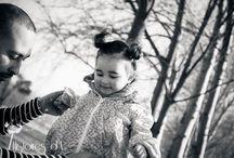 Photographie | enfants