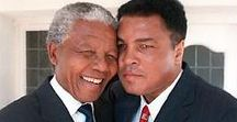 Legends & Inspiring / Such an inspiration!