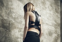 2013 Resort  / by Mikie Spencer