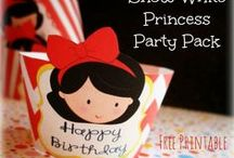 Mighty Delighty Printables! / Printables designed by me. Some are free and some are for purchase