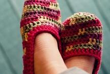 DIY&Craft::Clothes&Shoes::