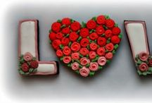 Holiday Valentine's Day
