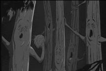 Animations / Gifs 2