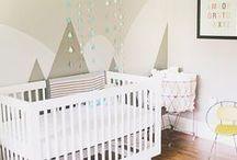 Home | Babies' world