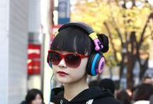 Fashion inspirations 10