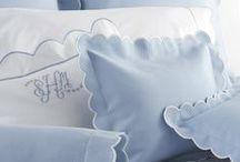 pillow power / by Pat Konopka