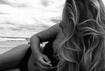 Beach Bunny / by Sammi Lasley