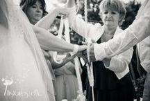 Mariage | Rituels