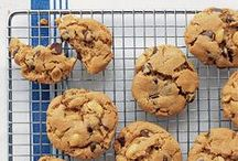 best gluten-free recipes / The very best collection of gluten-free recipes. Group members: Only vertical, high-quality images. Recipes must be quality and absolutely gluten-free. Anything less with be deleted and the member asked to leave. No more than 10 pin per day! ONLY RECIPES THAT WOULDN'T ALREADY BE GLUTEN-FREE. Meaning: you have swapped the gluten out for a replacement.