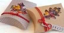 Crafts, Making, Gifts & Baskets / Fun to do