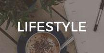 Lifestyle / Lifestyle | Things to Do | Hobbies | Millennials | Fashion | Entrepreneur