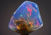 Cool Stuff ツ / Interesting products, facts, and creations