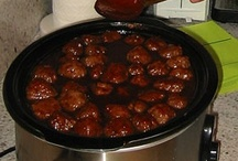 Eat, Drink, and Be Merry / Food, drink, and dessert ideas and recipes