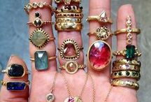 Fashion and Jewelry / Clothing, shoes, tights, hats, jewelry, and other accesories