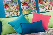 DIY and Crafts ✄ / Ideas for arts, crafts, and other creative activities I want to try