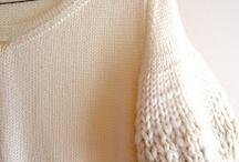 Sewing ideas .. JEG Fashion