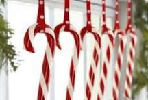 Holidays, Seasons, and Special Occasions / Seasonal and holiday-related crafts and decoration ideas for weddings, birthday parties, baby showers, and holiday shindigs