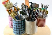 DIY & Crafts ideas.. JEG Fashion