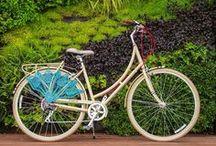 B i c y c l e s ideas.. / Ideas and other cool and funny stuff for bike