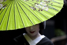 Photography / Photography ideas for personal use and historic photography
