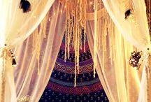 Beautiful & Romance...