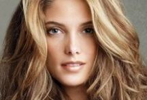 Best Celebrity Hair Style Files
