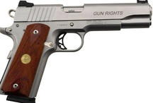 g☜✪☞  Guns +  ☜✪☞g    / ☜✪☞ ☜✪☞  Yours & Mine  ☜✪☞ ☜✪☞             Second Amendment  ☜✪☞ ☜✪☞ / by Terry Terrific ☆✪☮(͡๏̯͡๏)★✌☀