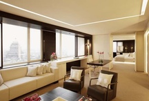 TH Splendour Suite