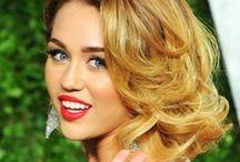 beauty queen of only 18 / by Kirsten Baska