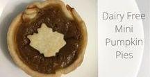 Dairy free Recipes / Milk allergy, dairy free meals, dairy free snacks, dairy free cookies, dairy free cakes, dairy free pasta