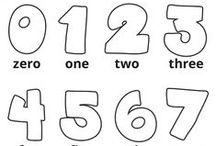 Número em inglês