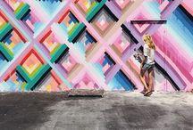 inspiration / by Cristina Helms