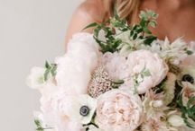 neutral soirees / by heirloomed