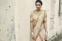 Desi Style / Inspirations, Fashion and many more lovely things / by Libby Rubin Chaudhuri