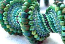 Beadie - Seed Beads
